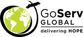 GoServ Global