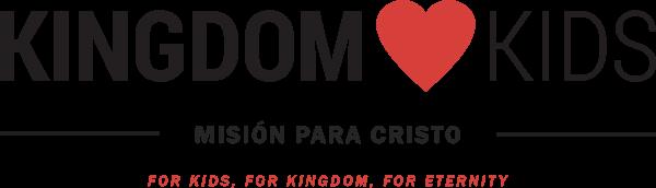 Kingdom-kids-nicaragua-child-sponsororiginal