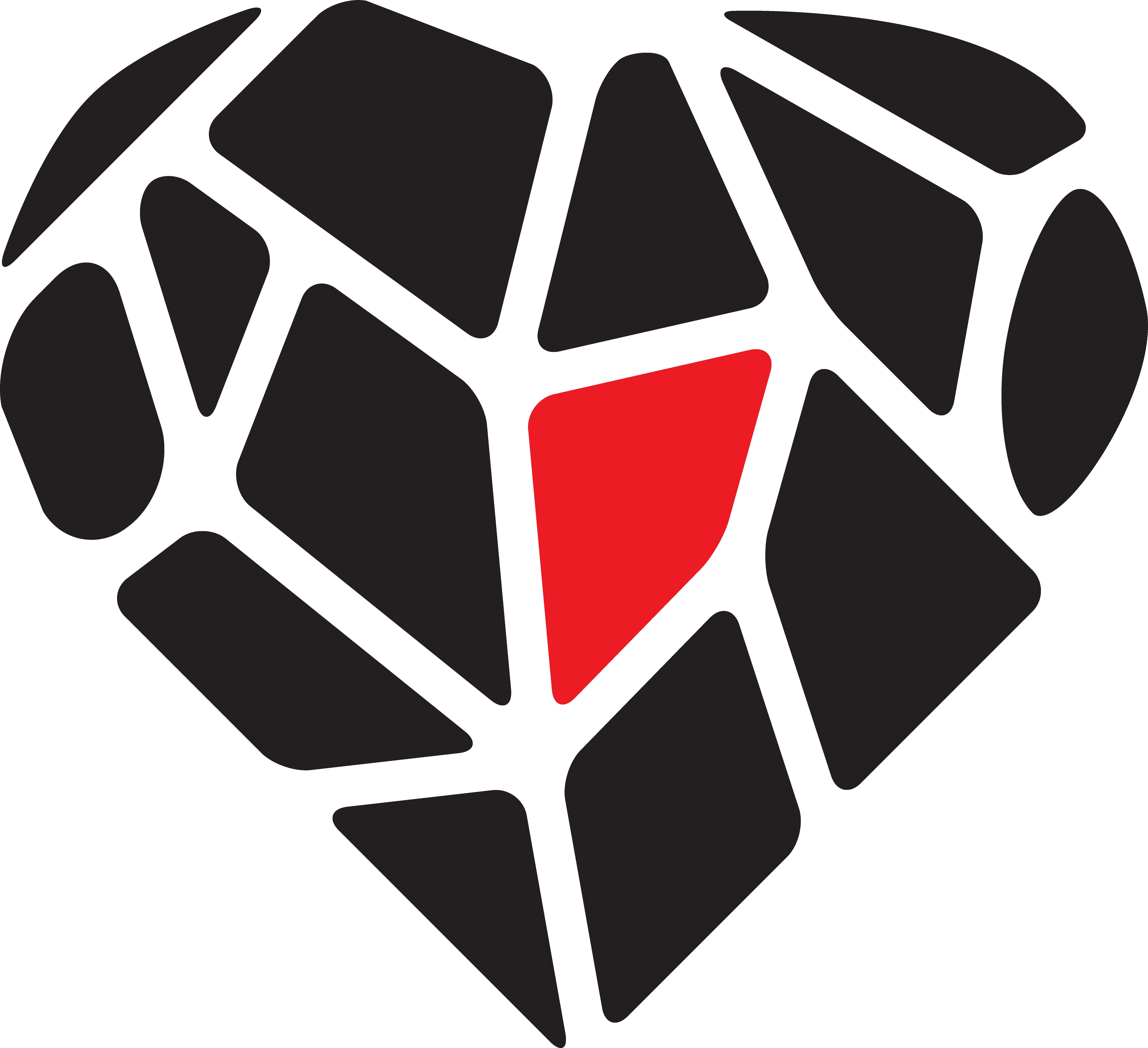 Goh logo 2.0 no text.original
