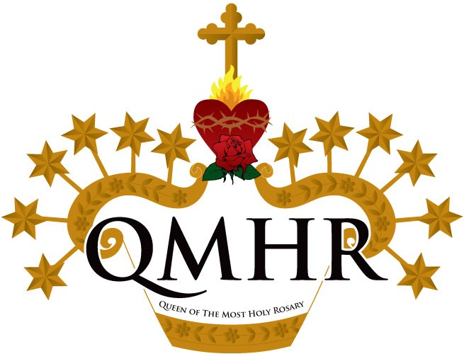 Qmhr_logo_colouredoriginal