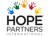 Hope Partners International
