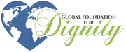 Global Foundation for Dignity