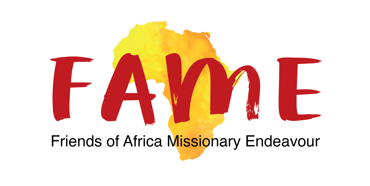 Fame-missions-logo-full-colour-_-strapline_ukoriginal