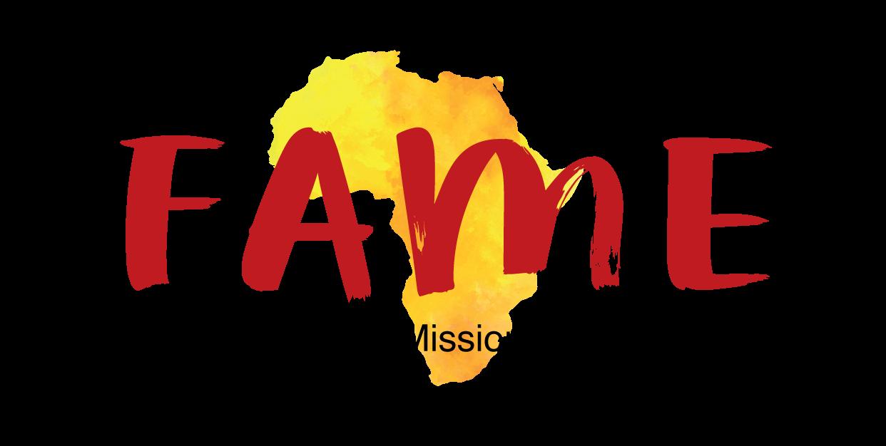 Fame-missions-logo-full-colour-_-strapline_ukoriginal