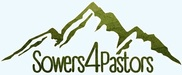 Sowers4Pastors, Inc.