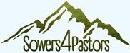 Sowers4Pastors, Inc.
