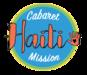 Cabaret Haiti Mission