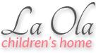 Logoshadoworiginal