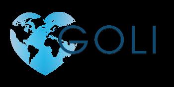 Resized_goli_logo_for_reach_350_widthoriginal