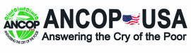 Ancop Foundation USA Inc.
