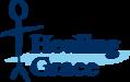 Healing Grace International