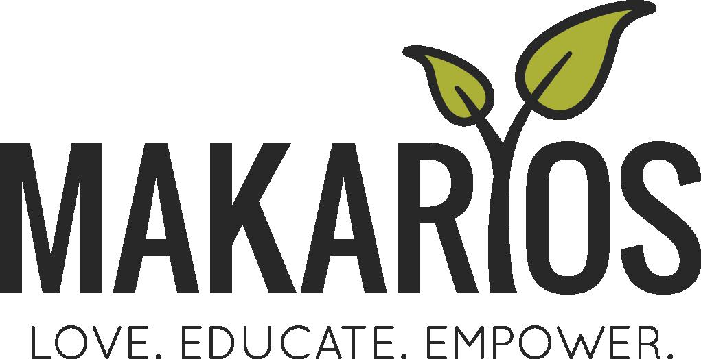 Mak-official-logo-color-darkoriginal