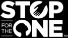 Stopfortheone_logooriginal