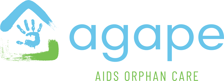 Agape_horizontal_logo_rgb_finaloriginal