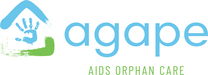 Agape AIDS Orphan Care
