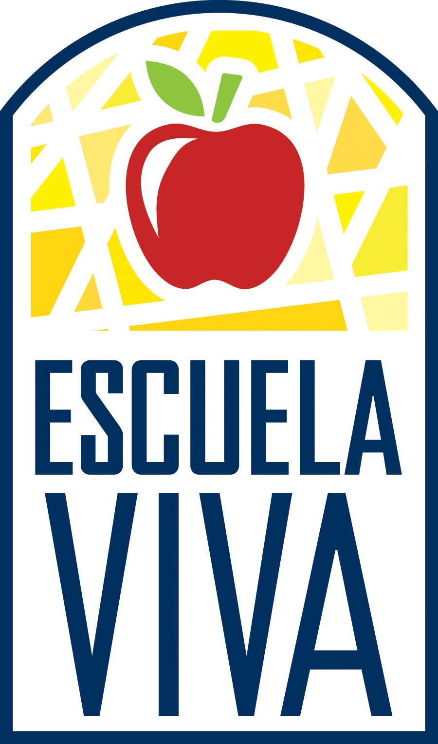 Escuelaviva_logo_color-1original