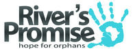 River's Promise | World Changers International, Inc.