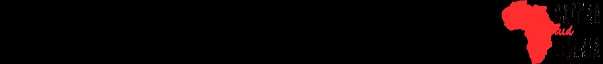 Bvpoallogooriginal