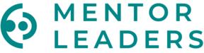 Mentor Leaders