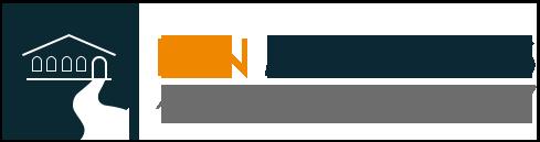Default_logo_neworiginal