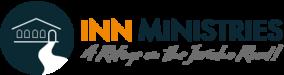 Inn Ministries, Inc.