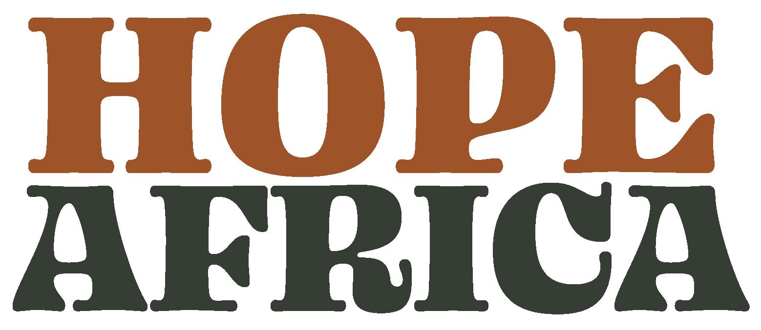 Hope africa logo.original