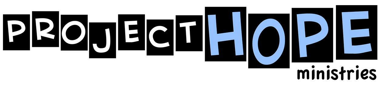 Phm logo vr.original