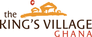 The King's Village Ghana  Child Sponsorship