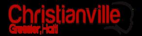 Christianville Foundation, Inc.