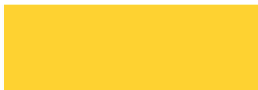 Afa-logo-reach4original