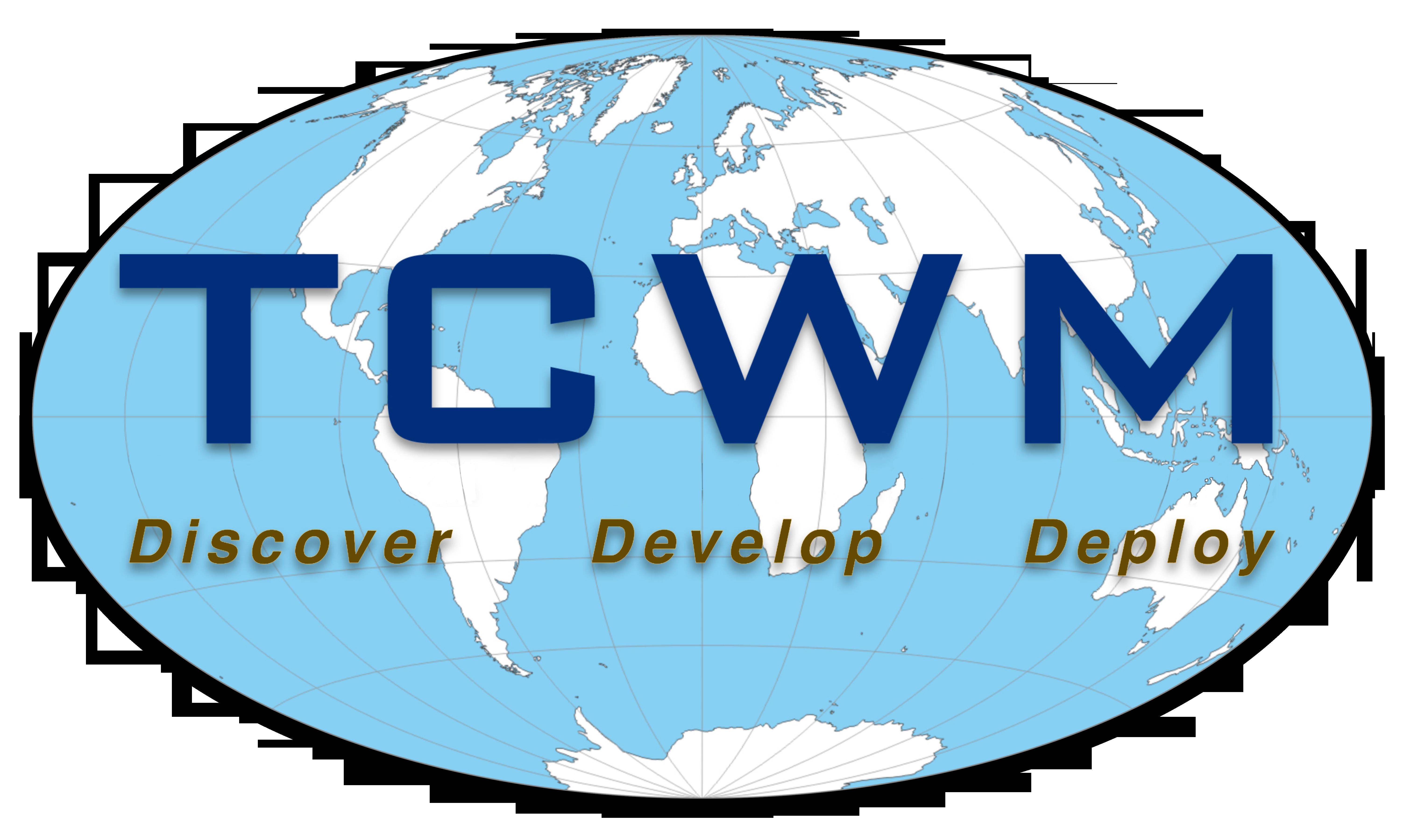 Tcwm_logo_2019-large_dddoriginal