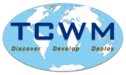 TCWM, Inc.
