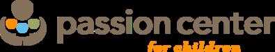 Passion Center for Children