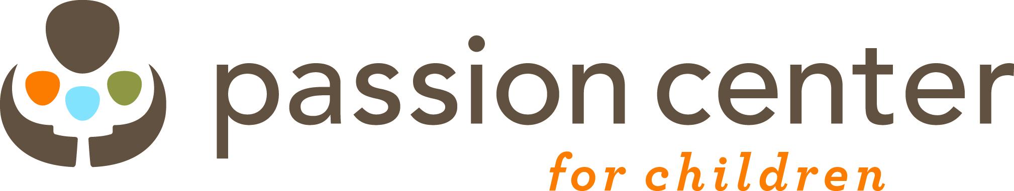 Passion_logo_4clr_horizoriginal
