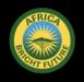Africa Bright Future Ministries