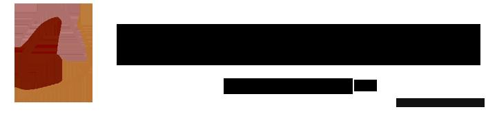 P4h   final logo 2019.original