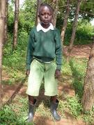 Elphas ogweno.thumb