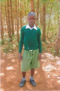 Joshua makori  3.thumb