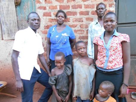 Muwanguzi_Boniface1-_Troas.jpg (medium)