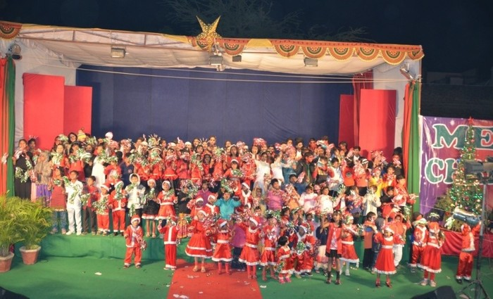 Christmas_program_11.large