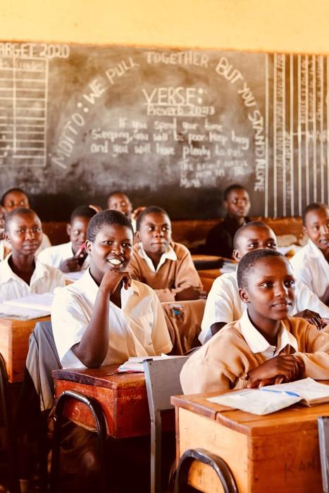 kenya_school.jpg