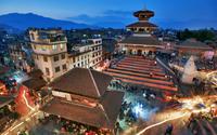 Kathmandujpeg.small