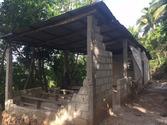 Mountain church haiti 1.small