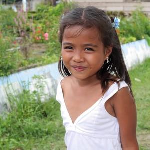 Individual Sponsorship in Davao