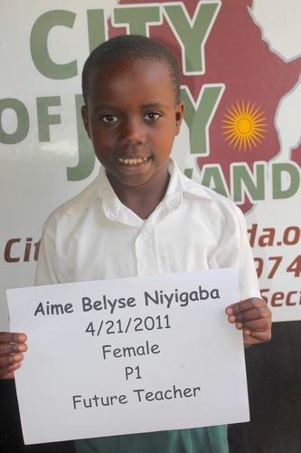 Aime_belyse_niyigaba_18jpg.large