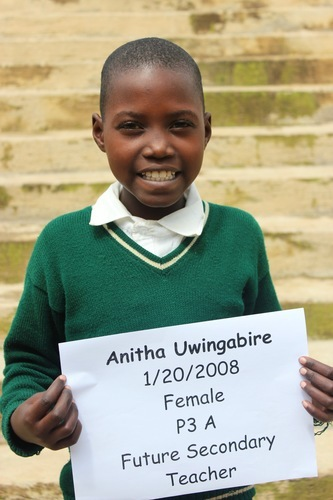 Anitha_uwingabire_18jpg.large