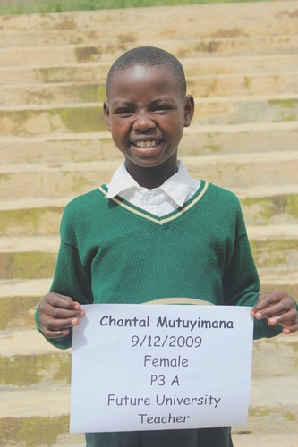 Chantal_mutuyimana_18jpg.large