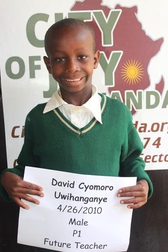 David_cyomoro_uwihanganye_18jpg.large