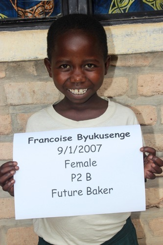 Francoise_byukusenge_18jpg.large