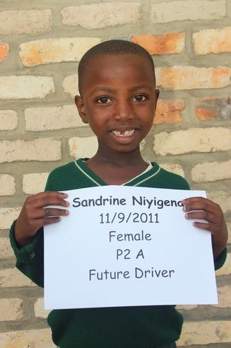 Sandrine_niyigena_18jpg.large